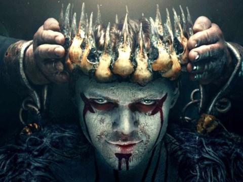 Vikings creator teases return of dead character after Ivar The Boneless bumps off a big hero