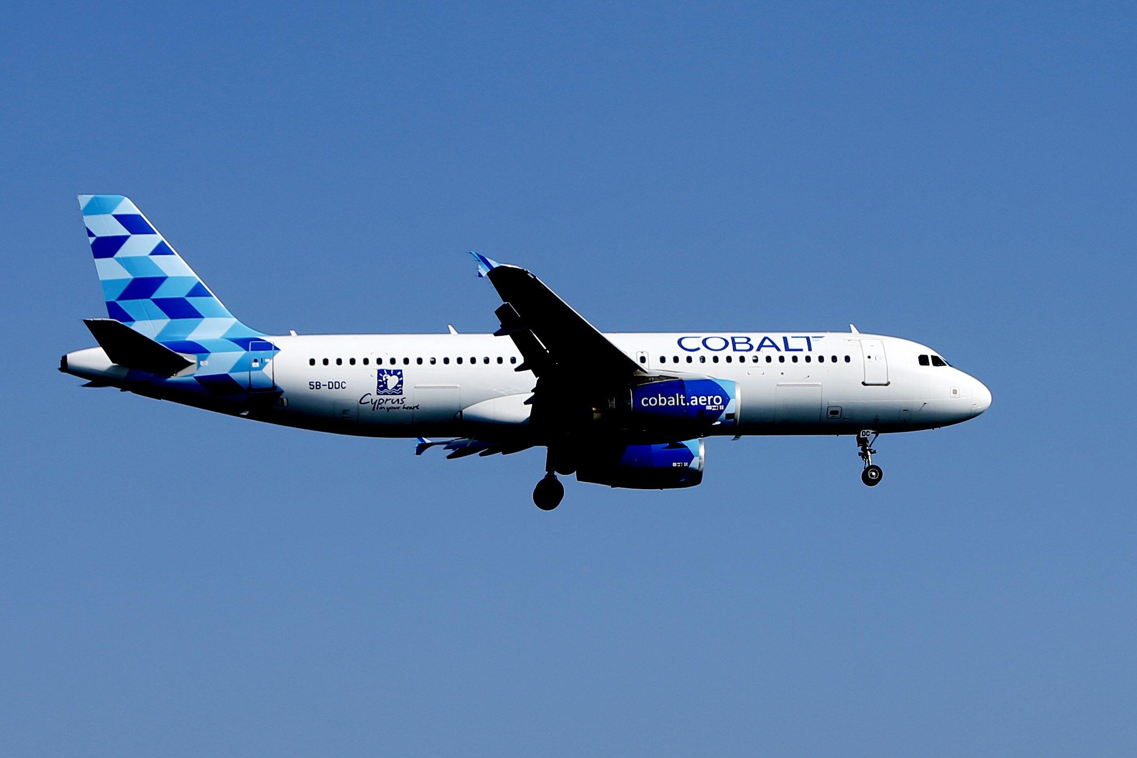 uk flights to cyprus news