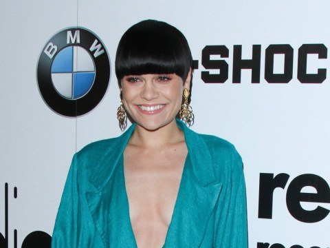 Jessie J cancels gigs due to exhaustion as she apologises to fans for it 'being out of my control'