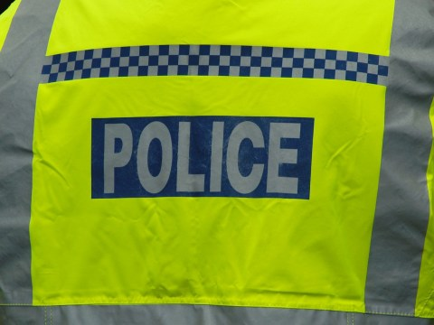 Boy, 6, mowed down and killed in tragic road crash