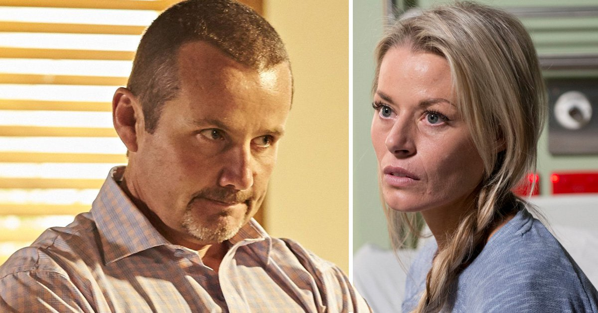 Neighbours spoilers: Ryan Maloney reveals all on devastating Fake Dee twist in store for Toadie and Sonya