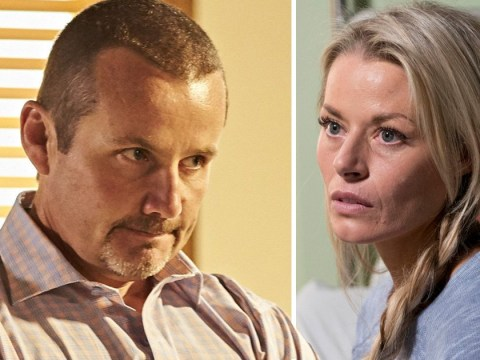 Proof Dee is alive, Mark's dark revenge, Andrea's shock secret revealed: 7 huge Neighbours spoilers