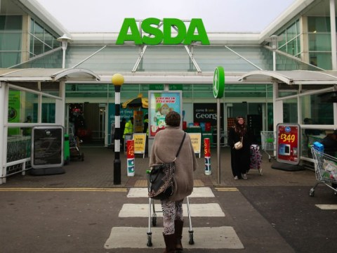 Asda 'to axe 2,500 jobs next year' before merger with Sainsbury's
