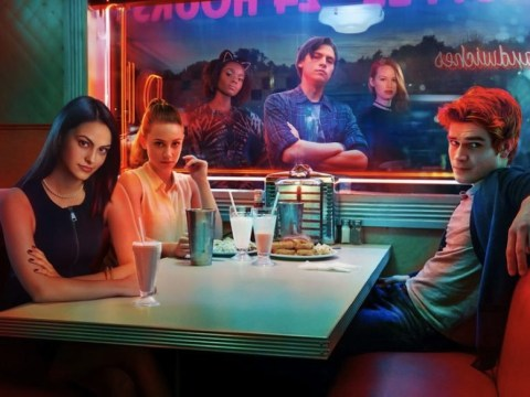 When is the next episode of Riverdale season three on and why wasn't it on this week?