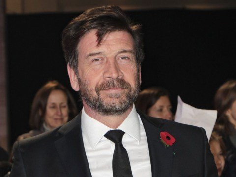 Nick Knowles continues to fuel I'm A Celebrity rumours: 'It looks like a laugh'