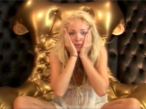 I loved my time on Big Brother, but I now realise the impact it had on my mental health