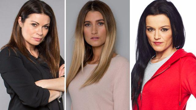 10 soap spoilers: Emmerdale death tragedy, Coronation Street secret revealed, EastEnders exit, Hollyoaks confession