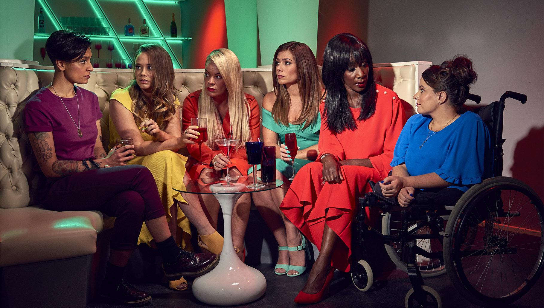 Hollyoaks spoilers: Who will kill Glenn Donovan? The WAGs reveal all