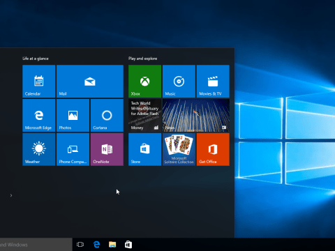 Microsoft admits Windows 10 bug is causing problems around the world