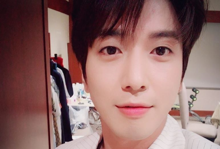 CNBLUE's Yonghwa cleared over accusations he received preferential treatment at university