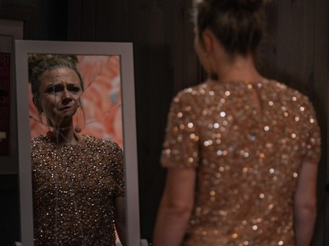 EastEnders spoilers: Kellie Bright reveals all on shock final showdown for Linda and Stuart