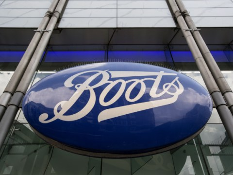 Boots have revealed their top beauty gifts for Christmas 2018