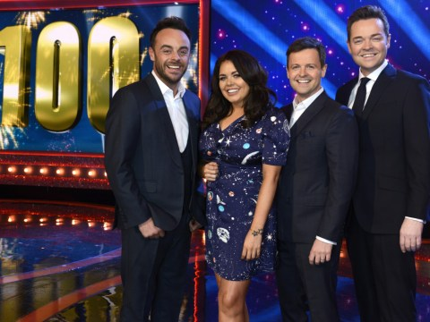 Saturday Night Takeaway's Stephen Mulhern 'unsure of show's return' as Ant and Dec hold crisis talks