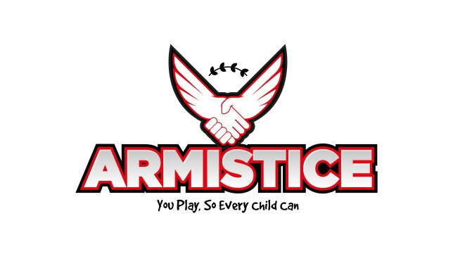 War Child UK Armistice Steam sale and charity DLC is