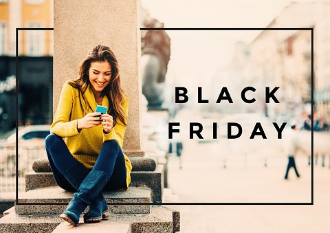 All the best Black Friday 2018 UK deals, offers and discounts available today