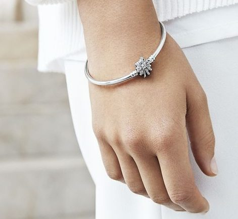 pandora bracelet black friday sale 2019