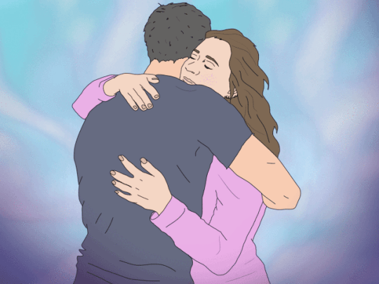 How to break up with a depressed person | Metro News