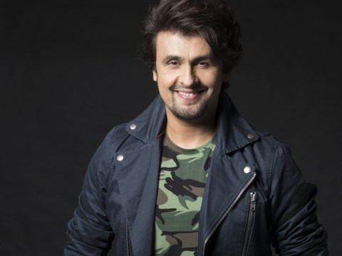 'It's the gutter': Sonu Nigam opens up on why he quit Twitter