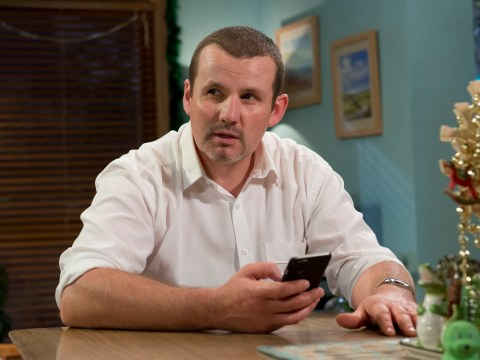 Neighbours spoilers: Toadie Rebecchi returns to terrible danger