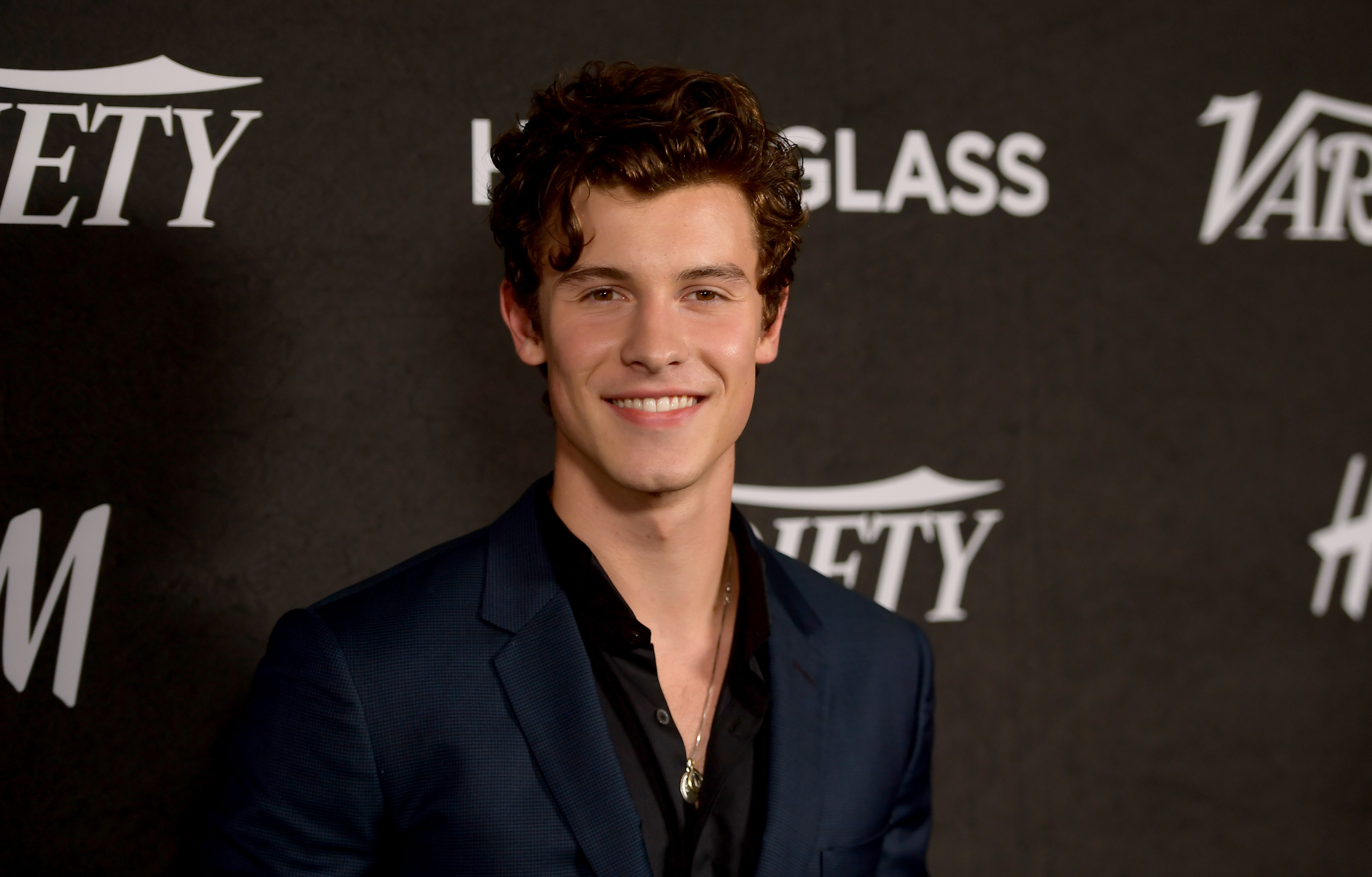 Where to get tickets for Shawn Mendes' UK tour dates 2019