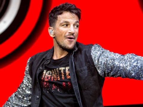 Peter Andre tour dates 2019 – is there still availability for his 25th anniversary concert?