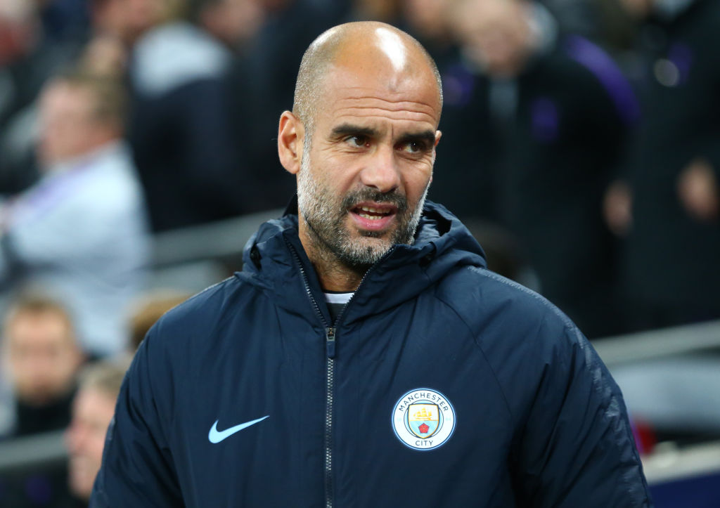 Is Man City vs Fulham on TV? Live stream, kick-off time, team news, odds and head-to-head