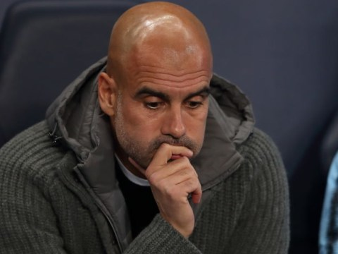 Pep Guardiola's philosophy to blame for Germany's sudden decline, says Hans Peter Briegel
