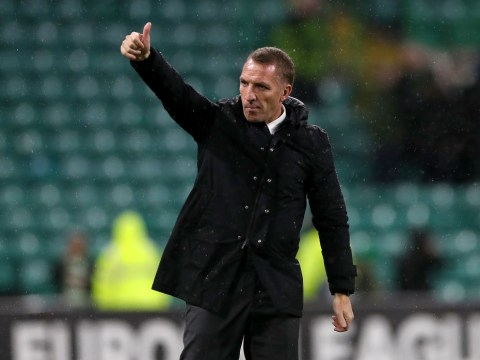 Celtic vs RB Salzburg TV channel, live stream, time, odds, team news and what the Bhoys need to qualify