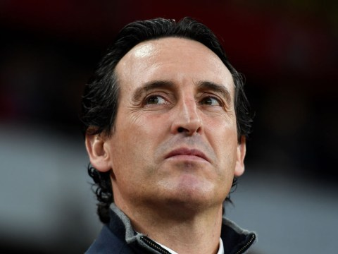 Ray Parlour urges Arsenal to sign central defender in January