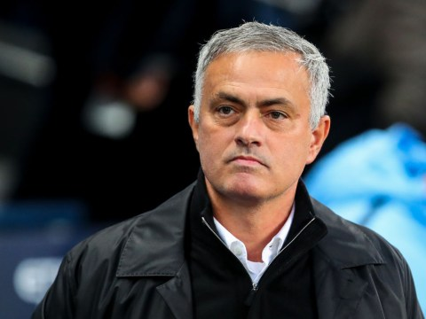Gary Neville and Ryan Giggs speak out on Jose Mourinho's struggles at Manchester United