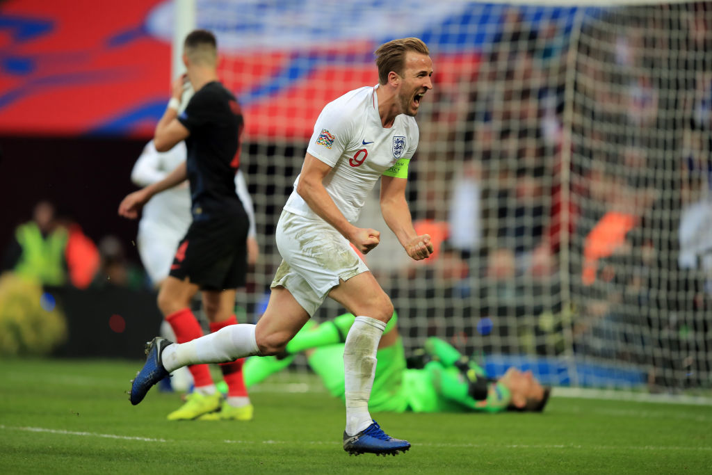 Who is in the Nations League finals and what happens next?