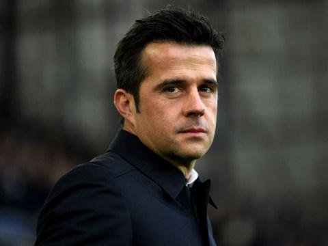 Everton vs Tottenham TV channel, live stream, kick-off time, odds and team news