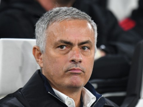 Man Utd manager Jose Mourinho would win Premier League titles at Man City, says Didier Drogba