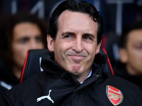 Vorskla Poltava vs Arsenal TV channel, live stream, kick-off time, odds and team news