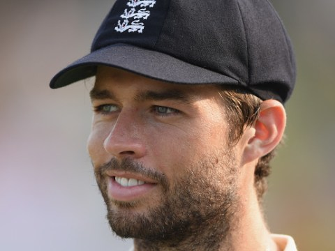 Ben Foakes will 'definitely' be England's wicketkeeper against West Indies, says Trevor Bayliss