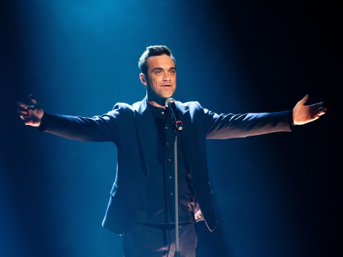 Robbie Williams to join Bob Dylan and Neil Young as British Summer Time 2019 headliner