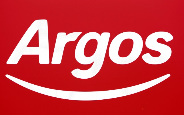 c0ea1279557 When do the Argos Black Friday deals start? | Metro News