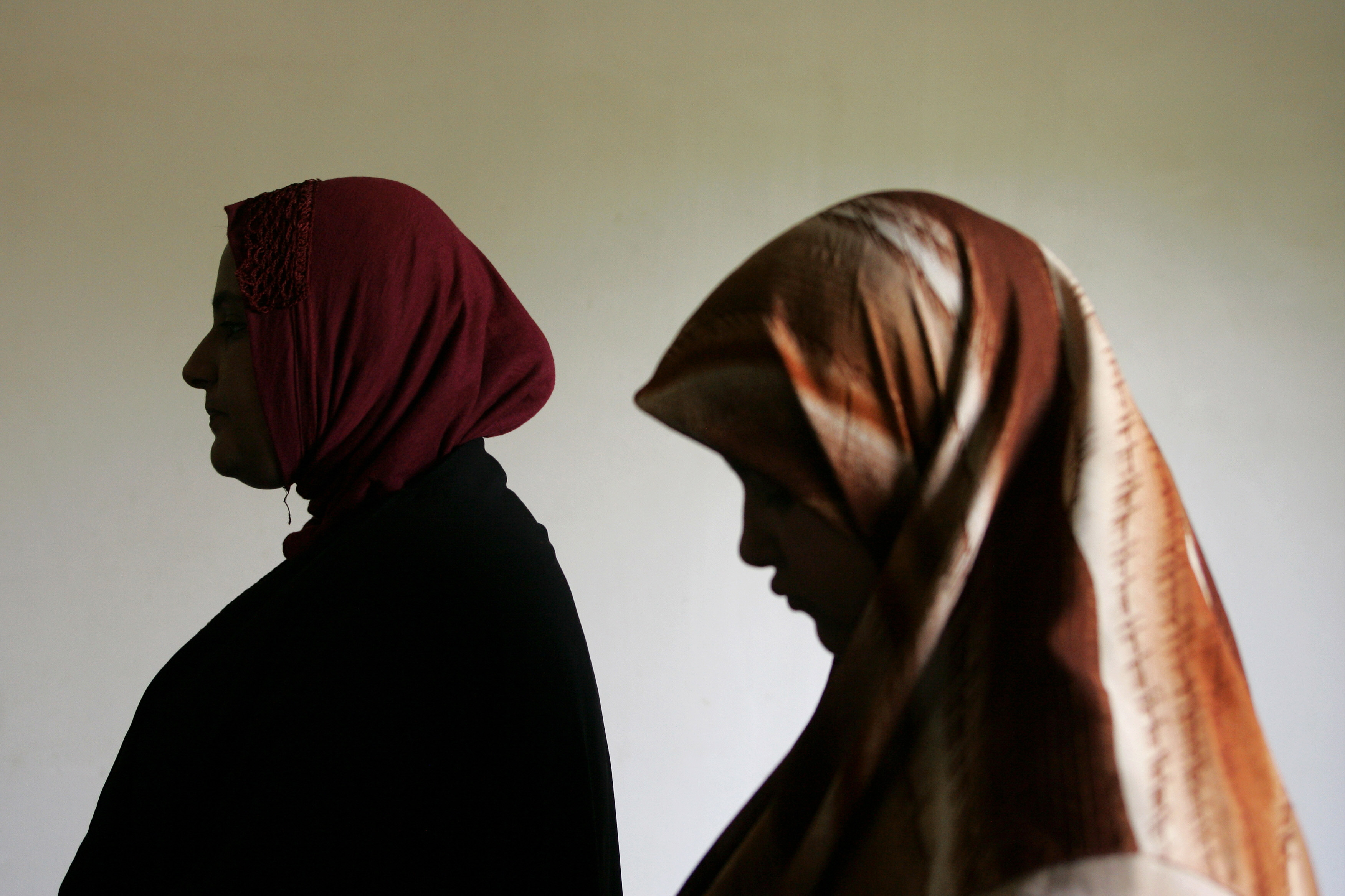 A definition of Islamophobia will save the lives of British Muslims