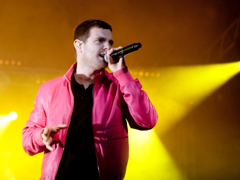 The Streets' Mike Skinner confirms they're coming back with a new album