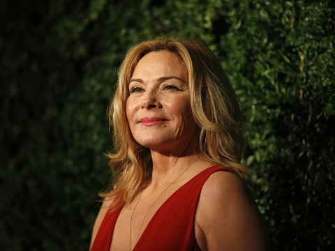 Kim Cattrall accuses Sex and the City co-stars of 'bullying' her over her refusal to take part in 3rd movie