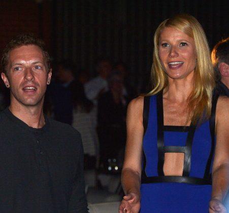 Chris Martin reveals he felt 'worthless' after Gwyneth Paltrow split admitting divorce wasn't that easy