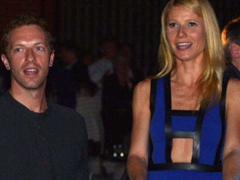 Chris Martin reveals he felt 'worthless' after Gwyneth Paltrow split admitting divorce wasn't that easy