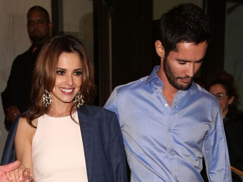 'Our marriage was sacred': Jean-Bernard Fernandez-Versini denies cheating on ex-wife Cheryl