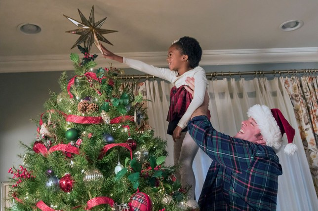 Christmas History.Why Do We Have Christmas Trees And Decorate Them A Look At