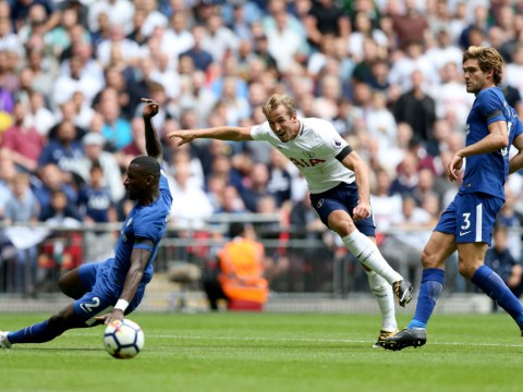 Tottenham vs Chelsea TV channel, live stream, time, odds, team news and head-to-head