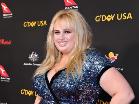 Rebel Wilson 'deeply sorry' for claiming she's first plus-size rom-com lead – and for blocking critics who said otherwise
