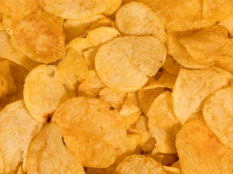 Crisps withdrawn from sale for being 'offensive to Welsh people'
