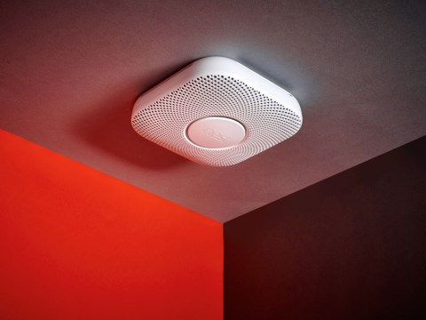 What to do if your carbon monoxide alarm goes off