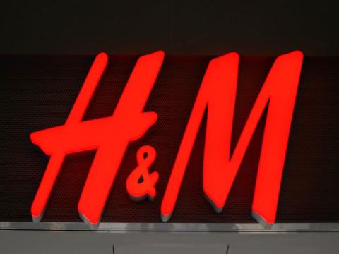 H&M closes struggling Cheap Monday skinny jeans brand