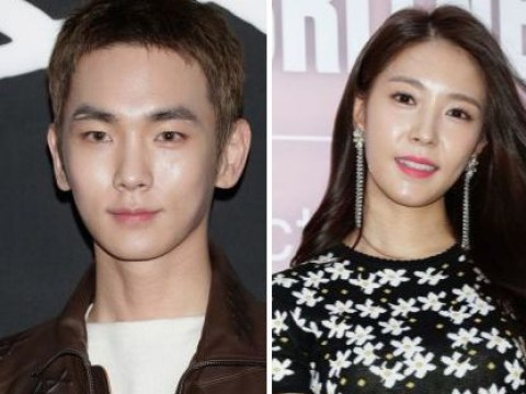 SHINEE's Key, EXO stars and BoA to appear on SMTOWN special of Happy Together 4